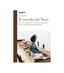Il Mondo dei Naxi
