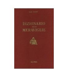Dizionario delle Meraviglie