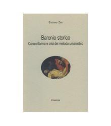Baronio Storico