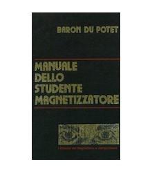 Manuale dello Studente...