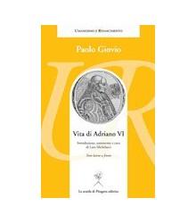 Vita di Adriano VI
