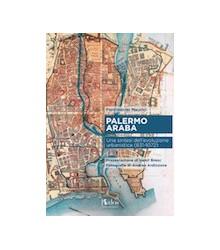 Palermo Araba