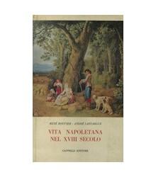 Vita Napoletana nel XVIII...