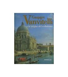 Gaspare Vanvitelli