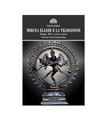 Mircea Eliade e la Tradizione