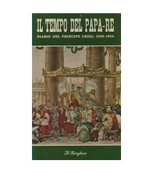 Il Tempo del Papa-Re