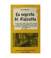La Segreta di Calcutta