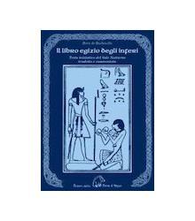 ll Libro Egizio degli Inferi
