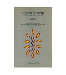 Religioni nel Tempo