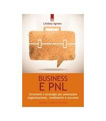 Business e PNL