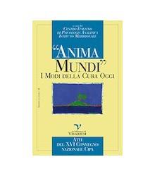Anima Mundi - I Modi della...