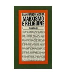 Marxismo e Religione