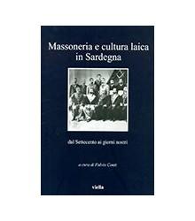 Massoneria e Cultura Laica...