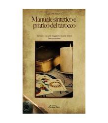 Manuale Sintetico e Pratico...