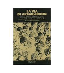 La Via di Armageddon