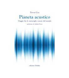 Pianeta Acustico