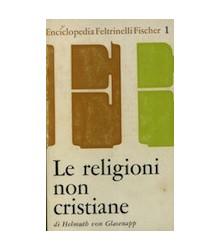 Le Religioni non Cristiane