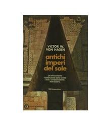 Antichi Imperi del Sole