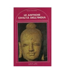 Le Antiche Civiltà dell'India