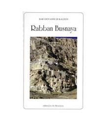 Rabban Busnaya