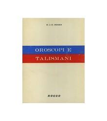 Oroscopi e Talismani