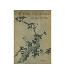 Mostra di Pitture Cinesi...