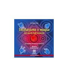 Iniziazione e Magia