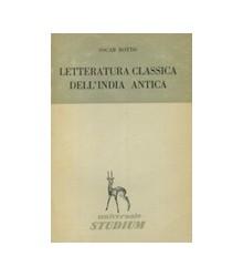 Letteratura Classica...