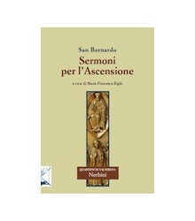 Sermoni per l'Ascensione