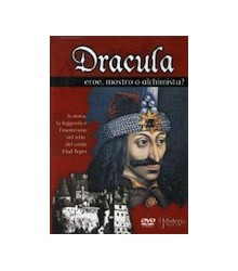 Dracula Eroe, Mostro o...