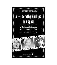 Miss Dorothy Phillips, Mia...