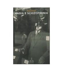 Magia e Schizofrenia