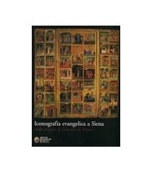 Iconografia Evangelica a Siena