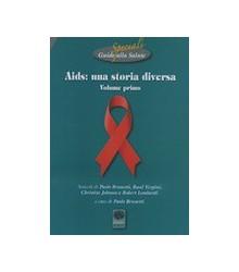 Aids: una Storia Diversa
