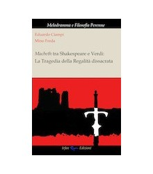 Macbeth tra Shakespeare e...