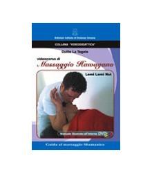 Videocorso di Massaggio...