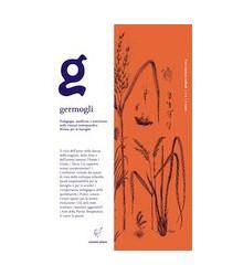 Germogli - anno 5, n° 2,...