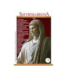 Saturnia Regna - N. 56...