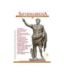 Saturnia Regna - N. 57...