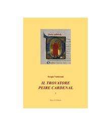 Il Trovatore Peire Cardenal