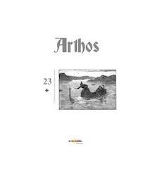 Arthos - N. 23 - 2014