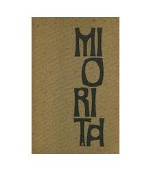 Mioritza