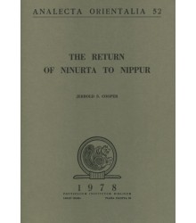 The Return of Ninurta to...