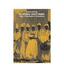 Il Vodu Haitiano