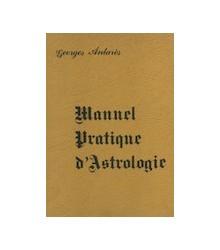 Manuel Pratique d'Astrologie