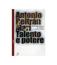 Talento e Potere