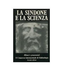 La Sindone e la Scienza