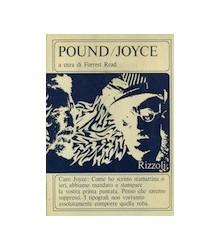 Pound / Joyce