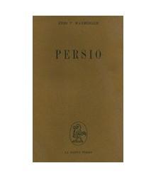 Persio