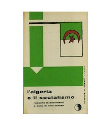 L'Algeria e il Socialismo